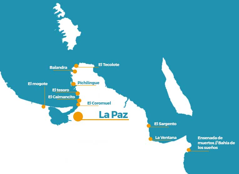 La Paz Beaches – La Paz Blank Map Of La Paz on blank map of new orleans, blank map of el salvador, blank map of auckland, blank map of athens, blank map of lisbon, blank map of rio de janeiro, blank map of buenos aires, blank map of nauru, blank map of madrid, blank map of cape town, blank map of palau, blank map of the amazon river, blank map of johannesburg, blank map of geneva, blank map of manila, blank map of dubai, blank map of moscow, blank map of cayman islands, blank map of boston, blank map of new york city,